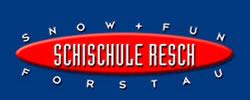 Schischule Resch Forstau